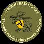 Algirdo Batalionas