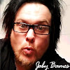 Jaby Bames