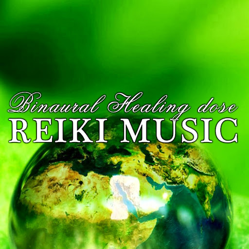 靈氣 Reiki Music Healing 靈氣 video