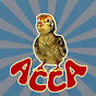 A Chick Called Albert の動画、YouTube動画。