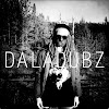 Daladubz