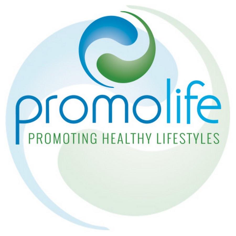 Promolife coupons