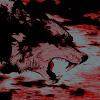 libidowolf