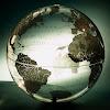 World economy channel