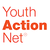 YouthActionNet