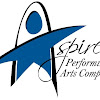 Aspire Performing Arts Company