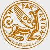 Συνεδριάσεις Δημοτικού Συμβουλίου Ηρακλείου