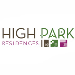 High Park Residences Official