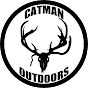 catman529outdoors