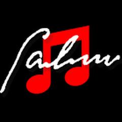 Falcom Music Channel