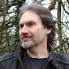 Darryl Sloan
