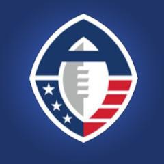 AAF Football Highlights