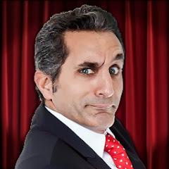 albernameg profile picture