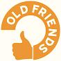 OldFriendsRecords