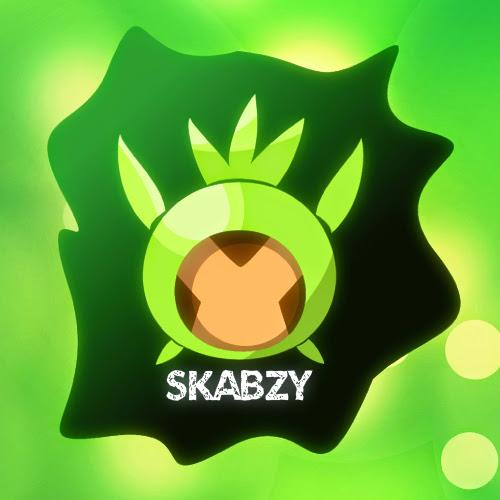 Skabzy