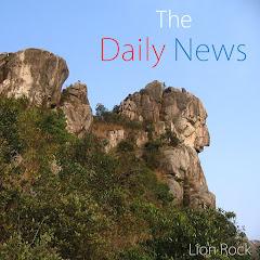 HK DAY DAY NEWS香港每日新聞