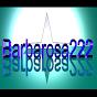 Barbarosa222