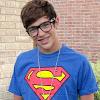 Alex Styles