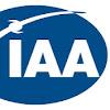 IAA - Comunicación