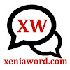 Xenia Word
