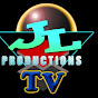 jlproductionstv
