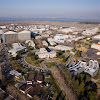 NASA's Ames Research Center
