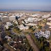 NASA's Ames Research Center