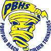 PBHS PBHS