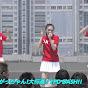 TPD DASH!! - Topic の動画、YouTube動画。