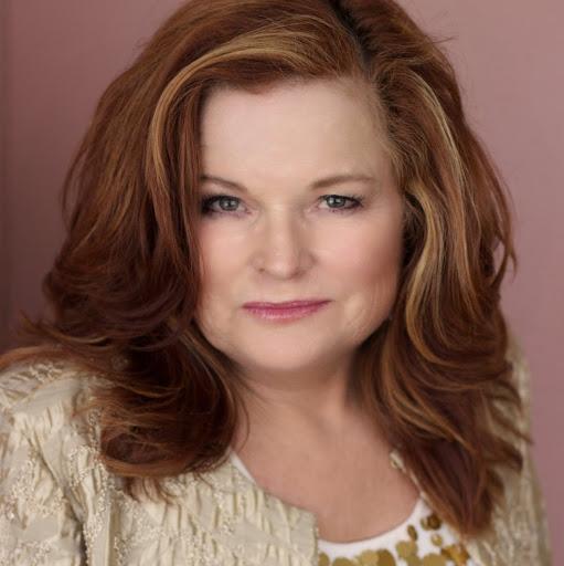Debbie Rhine