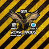 Rokr_Mods