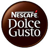 NESCAFÉ® Dolce Gusto® UK and Ireland