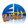 Elcon World