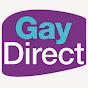 GayDirect