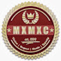 The Official MXMXC Channel