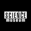 BradburySciMuseum