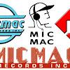 MicMacRecords