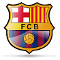shoot barca
