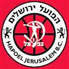 Hapoel Jerusalem B.C