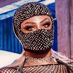 Pabllo Vittar's channel picture