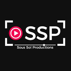 SSP -
