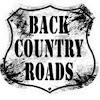 BackCountryRoadsBand