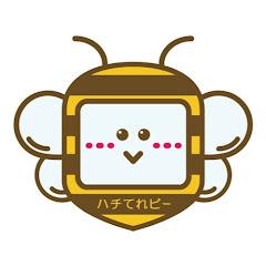八戸テレビ放送