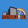 FestivalsForAll