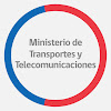 Ministerio de Transportes y Telecomunicaciones