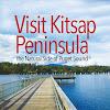 VisitKitsap