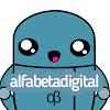 Alfabeta Digital