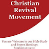 Christian Revival Movement