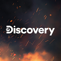 DiscoveryNetworks profile picture
