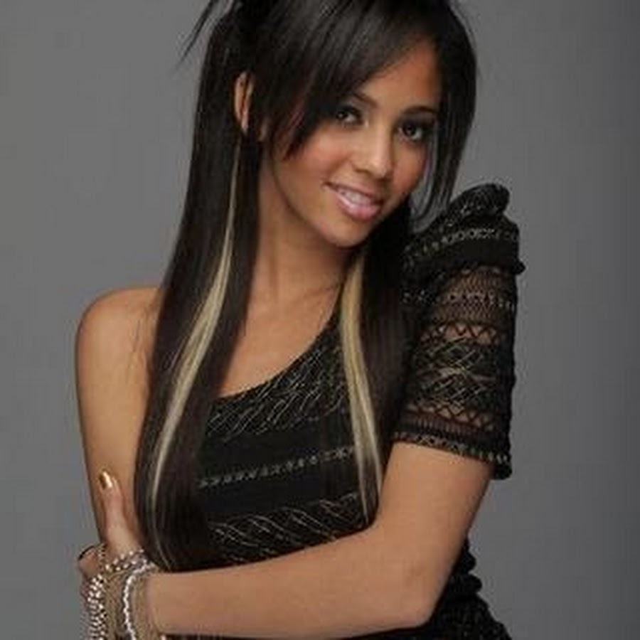 Image result for vanessa morgan